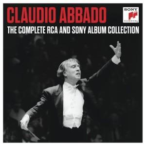 收聽Claudio Abbado的The Nutcracker Suite, Op. 71a, TH 35: IIb. Danses caractéristiques. Danse de la fée dragée歌詞歌曲