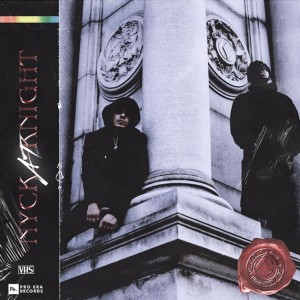 Listen to Audiopium song with lyrics from Nyck @ Knight