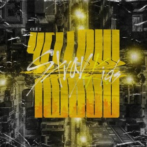 Download Lagu Stray Kids - Side Effects