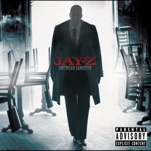 Listen to American Dreamin' song with lyrics from Jay-Z