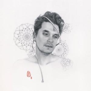 收聽John Mayer的Still Feel Like Your Man歌詞歌曲