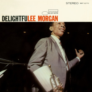 Delightfulee 2007 Lee Morgan
