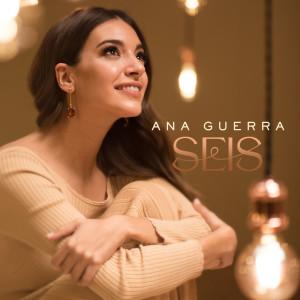 Album Seis from Ana Guerra
