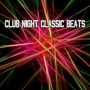 Album Club Night Classic Beats from Ibiza Dance Party