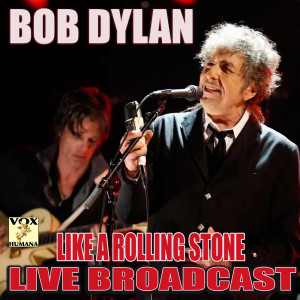 Listen to I'll Remember You song with lyrics from Bob Dylan