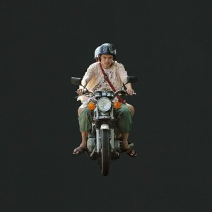 李英宏 aka DJ Didilong的專輯《誰先愛上他的》電影原聲帶