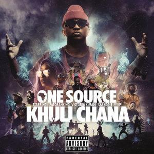 Listen to Wangthola ((Explicit)) song with lyrics from Khuli Chana
