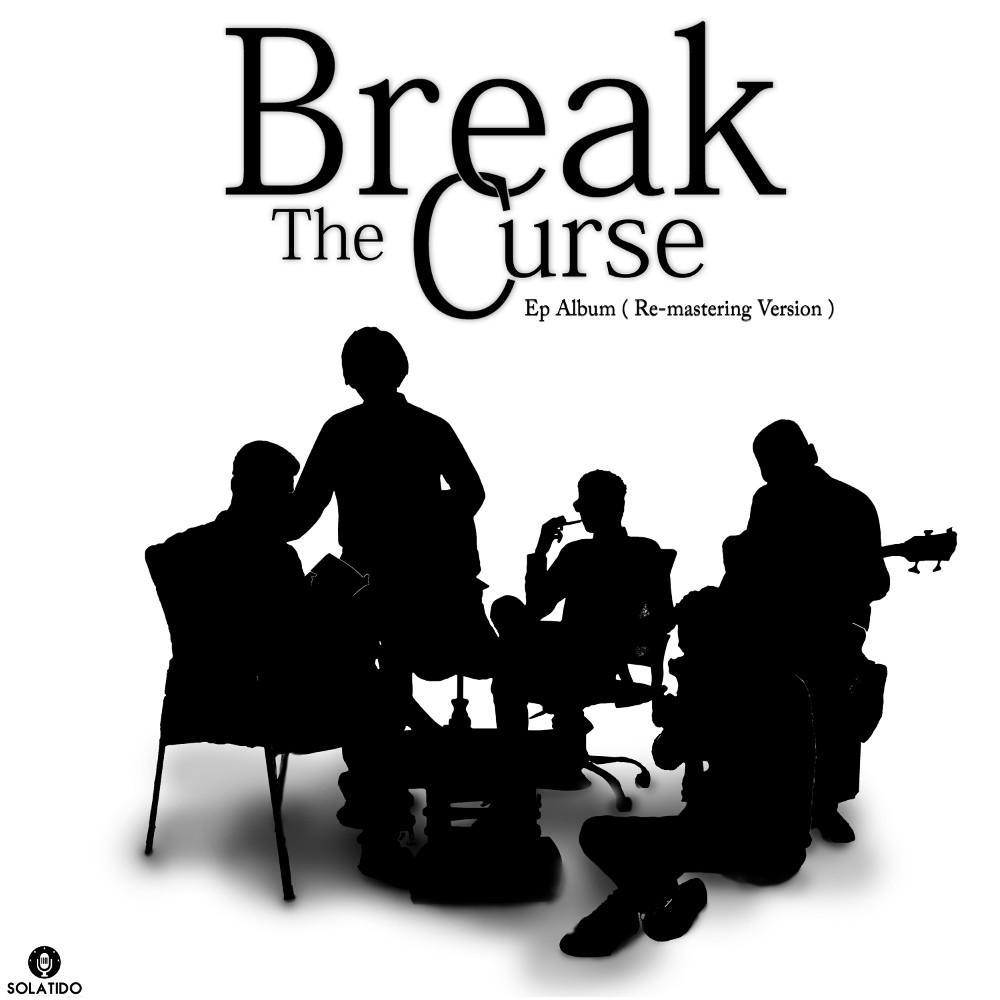 Ep Album (Re-Mastering Version)