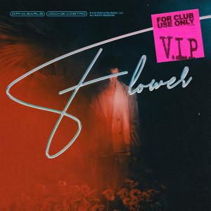 Flower (VIP Remix) dari Dipha Barus