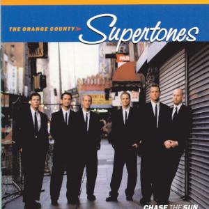 Chase The Sun 1999 O.C. Supertones
