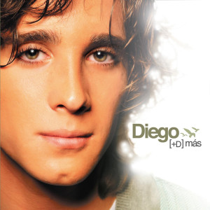 Más Diego 2006 Diego