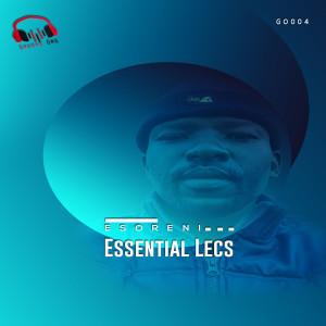 Album Esoreni from Essential Lecs
