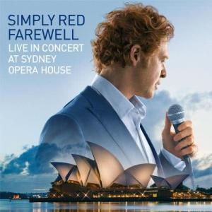 Listen to For Your Babies song with lyrics from Simply Red