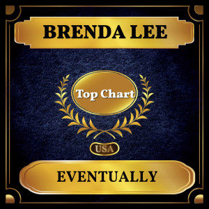 Album Eventually from Brenda Lee