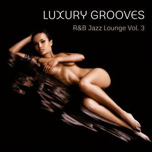 收聽Luxury Grooves的Move Your Body歌詞歌曲