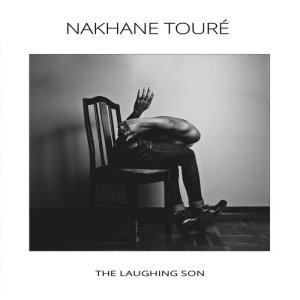 The Laughing Son