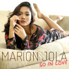 Marion Jola Album So In Love Mp3 Download
