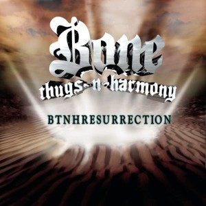 Listen to Ecstasy song with lyrics from Bone Thugs N Harmony
