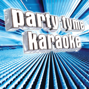 Listen to Natural (Made Popular By Imagine Dragons) [Karaoke Version] song with lyrics from Party Tyme Karaoke