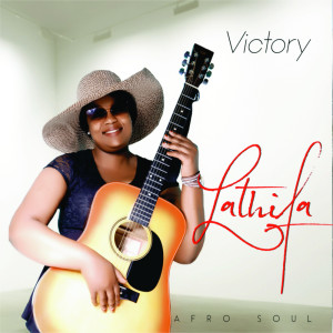 Dengarkan Ain't Going Down lagu dari Lathifa dengan lirik