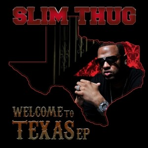Listen to Paid The Cost song with lyrics from Slim Thug