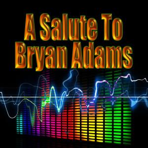 收聽The Rock Heroes的(Everything I Do) I Do It For You (Made Famous by Bryan Adams)歌詞歌曲