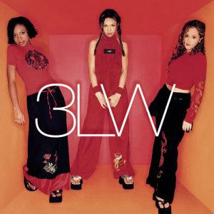 Album 3LW from 3LW