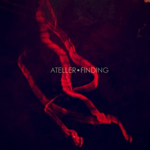 Album Finding - EP from Ateller