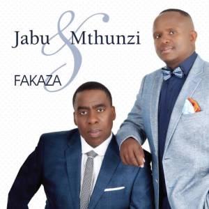 Album Fakaza from Jabu Hlongwane