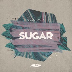 Album Sugar from ColorJaxx