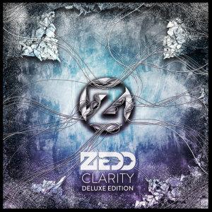 Zedd的專輯Clarity (Deluxe)