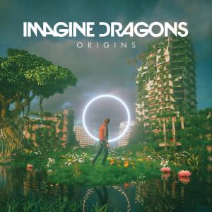 Imagine Dragons的專輯Origins