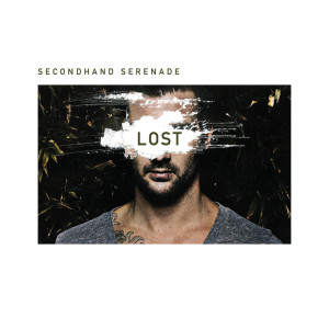 Lost dari Secondhand Serenade