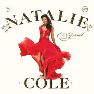Natalie Cole的專輯Natalie Cole En Español