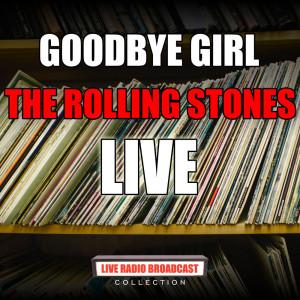 The Rolling Stones的專輯Goodbye Girl