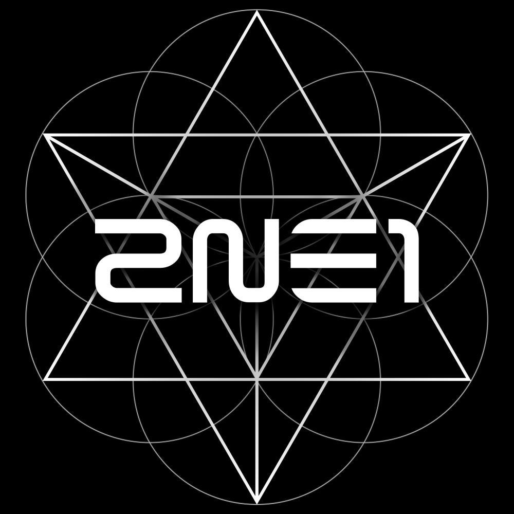 Come Back Home (Unplugged Ver.) 2014 2NE1