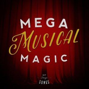 Mega Musical Magic