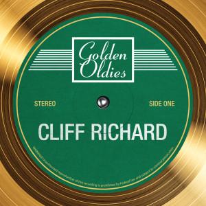 Cliff Richard的專輯Golden Oldies