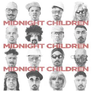 Album Midnight Children from TiMO ODV