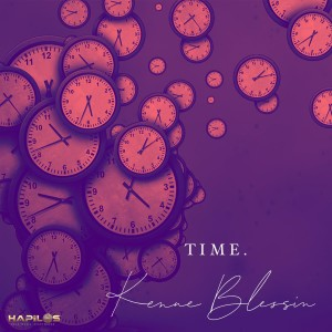 Album Time from Kenne Blessin