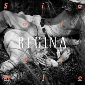 Soita mulle 2011 Regina