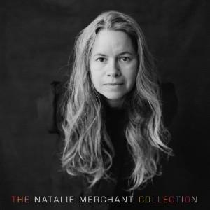 Album Frozen Charlotte from Natalie Merchant