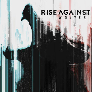 Listen to The Violence song with lyrics from Rise Against
