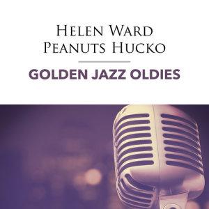 Album Golden Jazz Oldies from Helen Ward
