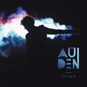 Album Sillon from Auden
