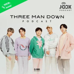 อัลบัม Podcast: Three Man Down ศิลปิน Three Man Down