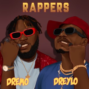 Album Rappers from Dreylo