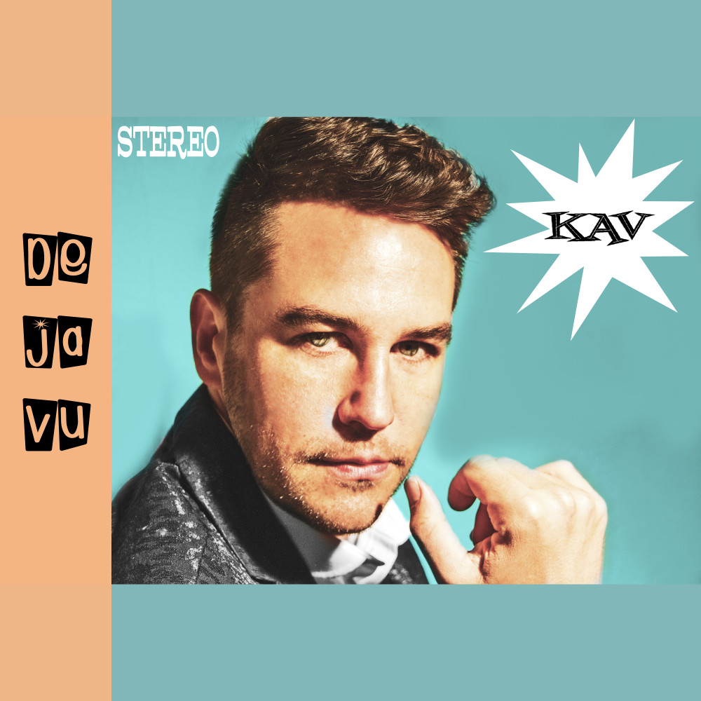 ฟังเพลงอัลบั้ม Deja Vu