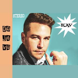 อัลบั้ม Deja Vu
