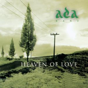 Heaven Of Love